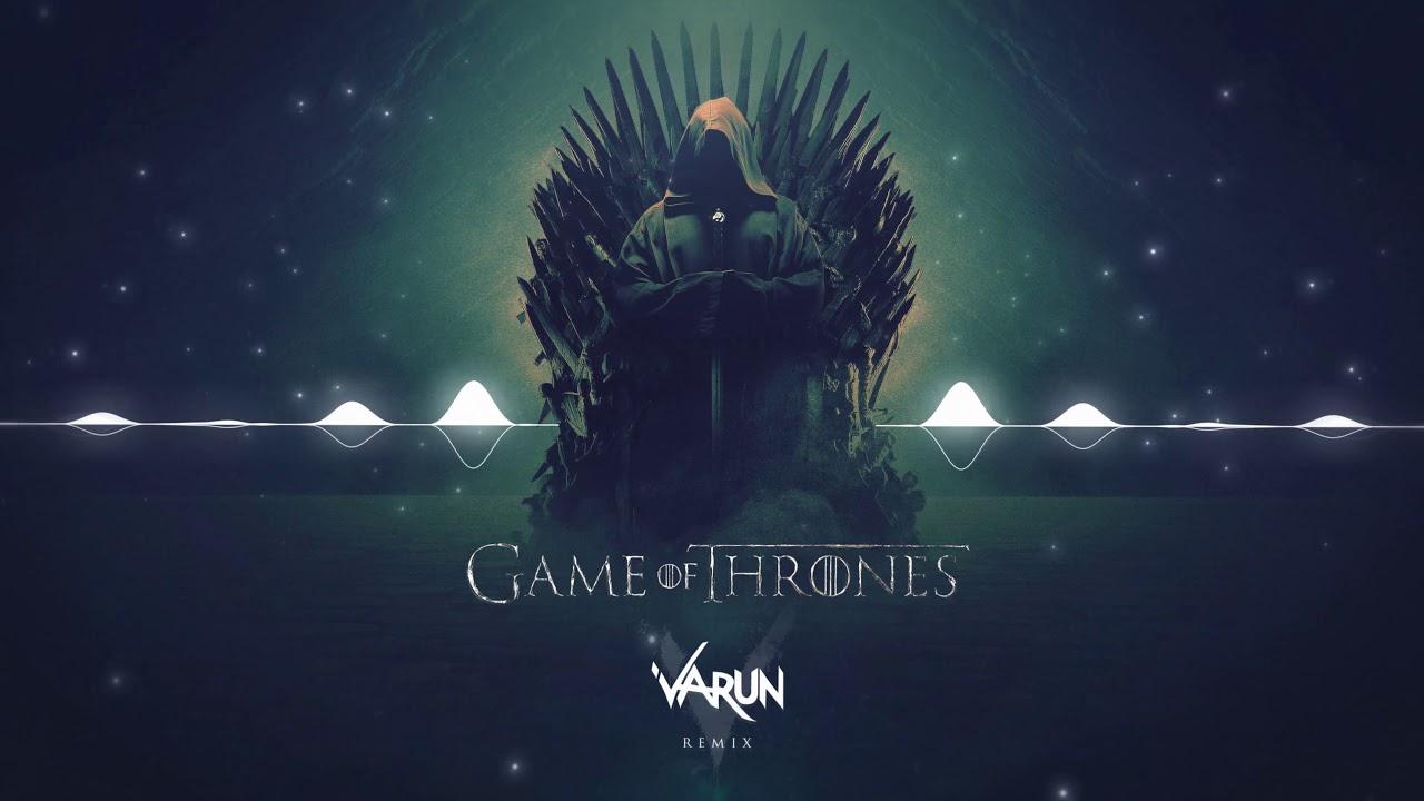 Game Of Thrones Theme (Varun EDM Festival Remix) (Free Download) [EDM 2019]  [EKM CO]