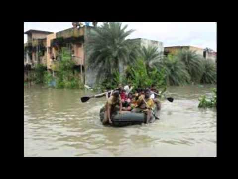 chennai state floods 2015