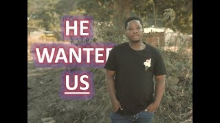Download MDM Sketch Comedy - He wanted You and I (MDM Sketch Comedy)
