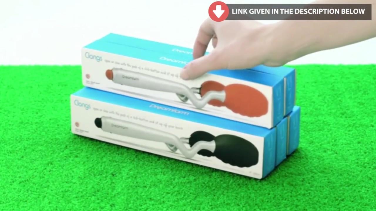 Top 5 Amazing Kitchen Gadgets On Amazon [Under $20] - YouTube