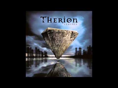 Therion - (Lemuria, 2004)  Lemuria