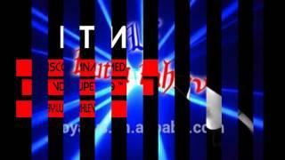VDJ Lupet 89™ Party Bouncill 2016