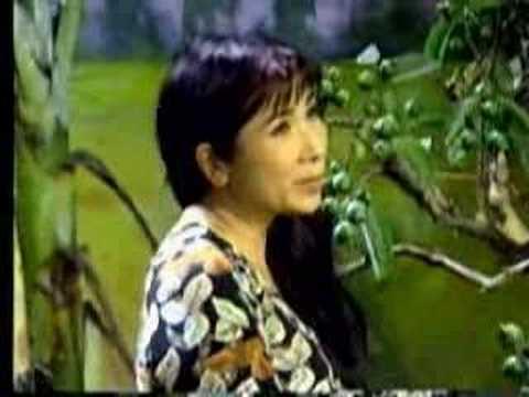 Co Lang Gieng - phan 2