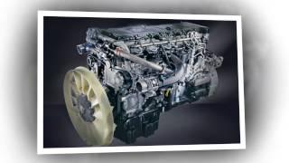 Запчасти для грузовиков mercedes +38096-683-6287 продажа Киев Украина(, 2014-01-12T14:26:17.000Z)