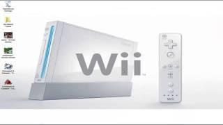 instalar cios d2x v8 final a wii actualizacion de wii para juegos modernos