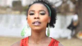 Gambar cover Zahara-Loliwe