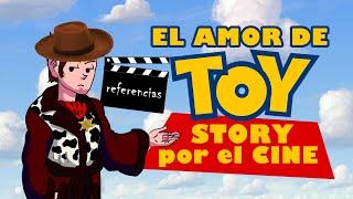 El amor de Toy Story por el cine | ¿Mereció la pena Toy Story 4?