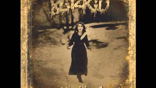 Watch Blitzkid She Wont Stop Bleeding video
