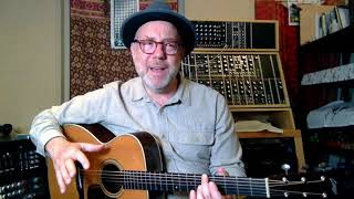 alternate tunings: 5 steps to mastering any alt tuning // the abc-s of guitar tips