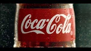 Hum Aik Hain - Coca Cola Anthem 2019