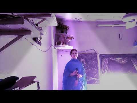 Is Pyar Se [FULL SONG HD Kumar Sanu, Alka Yagnik MOVIE : CHAMATKAR 1992 SHARUKH, URMILA ] BY ARCHANA