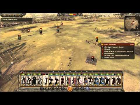 Bataille des champs Catalauniques