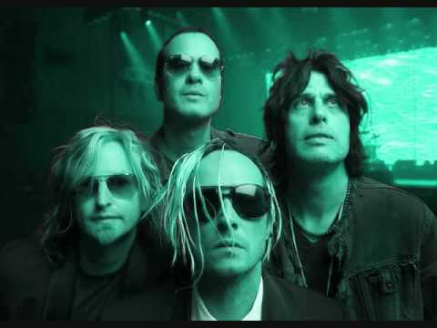 Stone Temple Pilots- Only Dying (rare) - YouTube