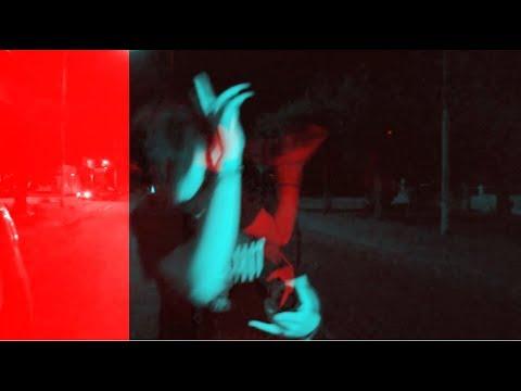 VIlko A.k.a Zamora - Adelante - * Videoclip Oficial *  (Prod By La Loquera)
