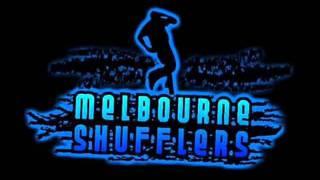 Hardstyle - Melbourne shuffle mix