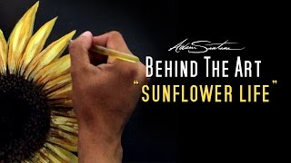 Sunflower Life