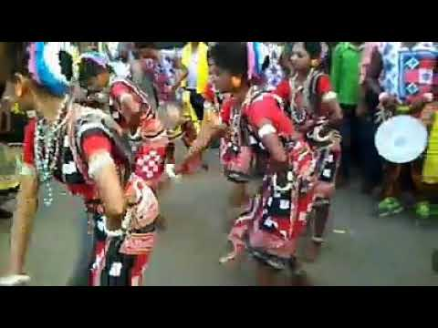 RANGABATI RE RANGABATI ODIA OLD VIDEO SONG