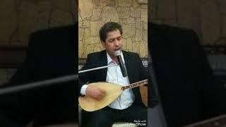 بدرخان كوباني denya sare من الحان وكلمات بدرخان 2006