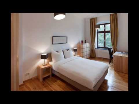 apartments for rent in germany ,berlin,hamburg,münchen,köln,