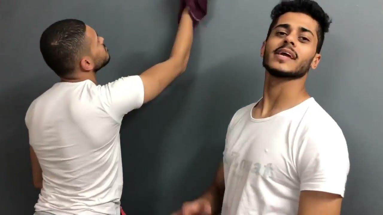 سيناريو كل يوم مش عيد بس 😂
