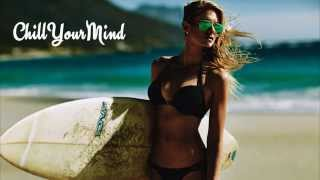 Tropical & Deep House Summer Mix 2015