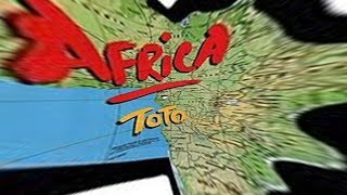 Africa But Im Screaming The Lyrics
