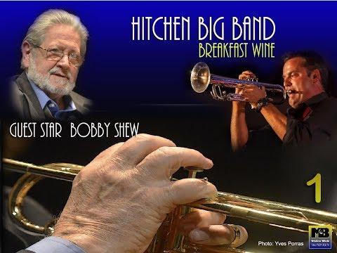 1 Hitchen Big
