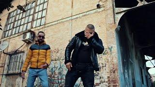 Sido La Dose X Trap King  -  Zizou Feat Mbappé