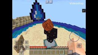 BEST HIDE AND SEEK MAP. | Minecraft | YourBoiKaleb