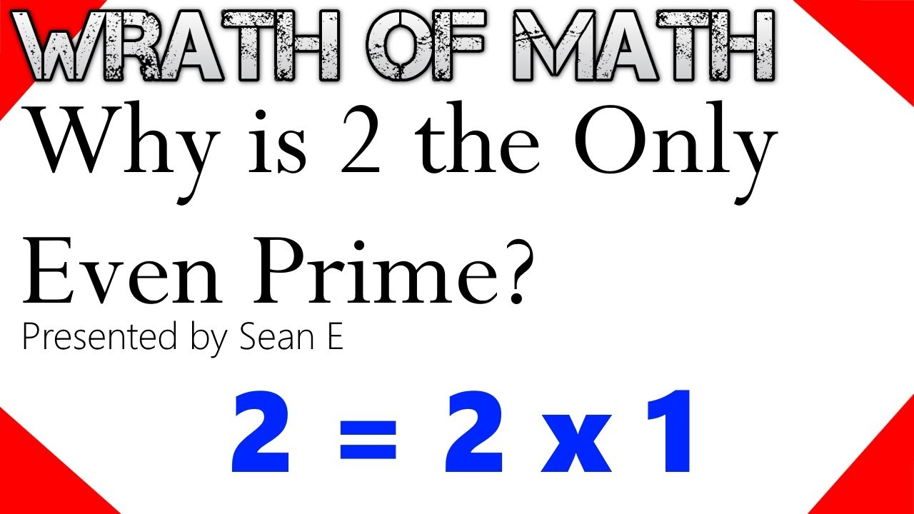 What is a prime number 55