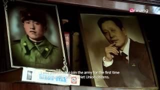 Arirang Prime Ep244 Unfinished Diaspora
