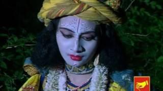 Rash Lila রাসলীলা Bengali Lila Kirtan Archana Das Latest Bangla Sri Krishna Lila Kirtan