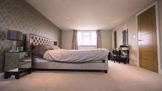 Rear Dormer Loft Conversion Cost