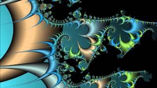 Theta Binaural Beat (6hz) (1HR) (HQ)
