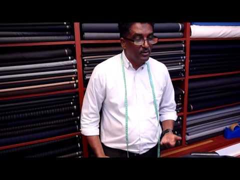 Suit Bargaining in Singapore