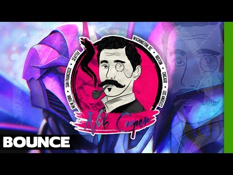 Will Sparks & Tyron Hapi ft. FERAL is KINKY - Militant