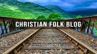 Baixar New Christian Indie Folk | November 2019