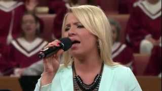 Download Grace Larson  From Heaven's Point of View MP3 song and Music Video