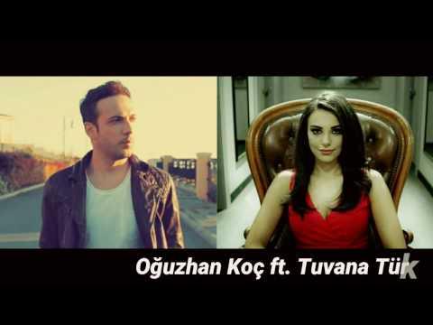 Oğuzhan Koç ft. Tuvana Türkay - İncir