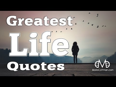 The Greatest Real Life Quotes | Motivational Quotes | Be Legendary | Daily Quotes