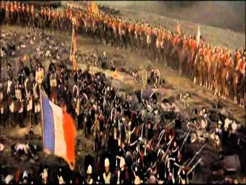 Dernier Carré De La Garde À Waterloo : La Garde Meurt Mais Ne Se Rend Pas !