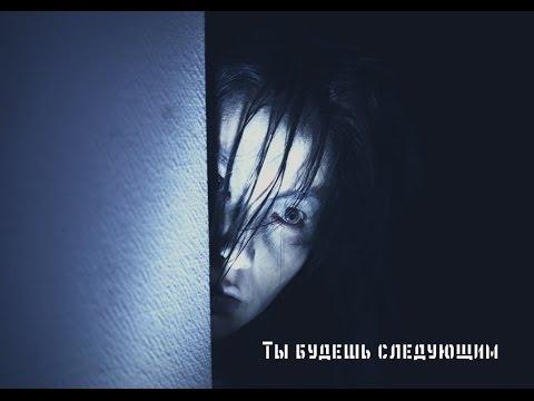 Игорь Яковлевич Фроянов. Погружение в бездну: (Россия на