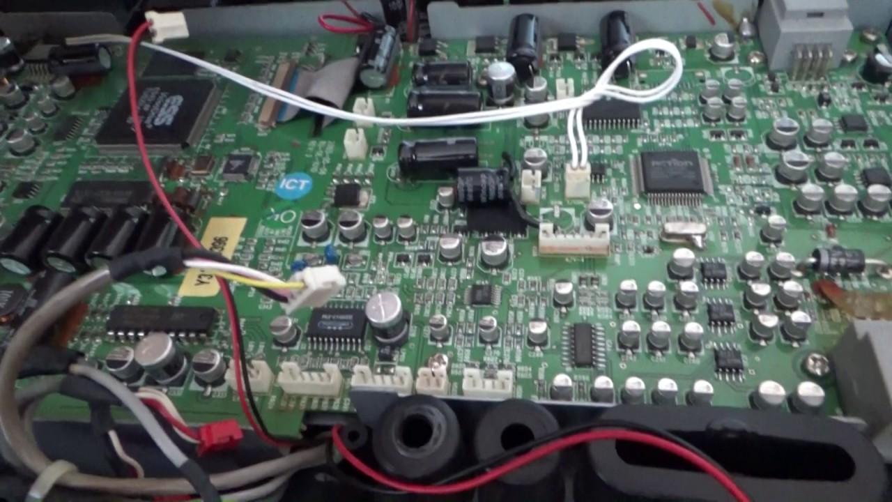 2005 Kia Sedona Wiring Diagram On Kia Sedona Audio Wiring Diagram
