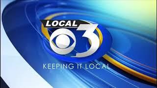 wjmn tv local 3 news 11pm open 3 19 18