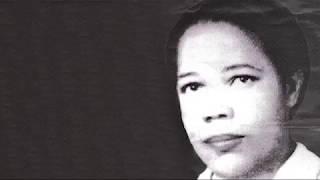 Campanha Mês da Mulher homenageia Antonieta de Barros