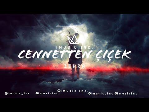 Zehra – Cennetten Çiçek (Slow Version)Official Lyrics
