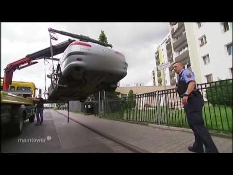 23163 governance 003 007 003 HR Im Einsatz mit der Stadtpolizei Dietzenbach   Teil 3⁄4