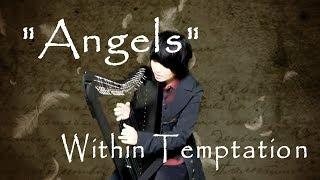 今夜は、大好きなシンフォニックメタルバンド『ウィズイン・テンプテー...