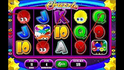 Chuzzle Slots   Pogo.com   Retired Games   Gameplay