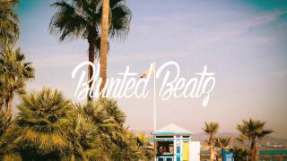 Hood Romance - Blunted HipHop Beat